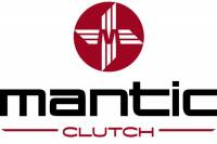 Mantic Clutch - Mantic Triple Disc Clutch Kit: Dodge Challenger 2008 - 2021 (5.7L Hemi, 6.1L SRT8, 6.4L SRT & Scat Pack, 6.2L SRT Hellcat)