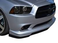DODGE CHARGER PARTS - Dodge Charger Exterior Parts - Dodge Charger Body Kit