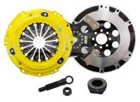 Dodge Neon SRT4 Clutch Kit
