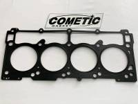 DODGE RAM PARTS - Dodge Ram Engine Performance - Dodge Ram Engine Gaskets