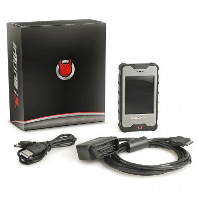 Diablo Sport - DiabloSport Modified PCM + i3 Programmer Combo: Dodge Challenger 2020 (5.7L Hemi & 6.4L 392) - Image 6