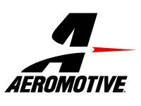Aeromotive - Aeromotive High Flow Fuel Rails: Chrysler / Dodge / Jeep 5.7L Hemi / 6.1L SRT8 / 6.4L 392 / 6.2L SRT Hellcat & Trackhawk