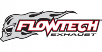 Flowtech - Flowtech Long Tube Headers & Mid Pipes: 300 / Challenger / Charger / Magnum 6.1L & 6.4L SRT8 2006 - 2014