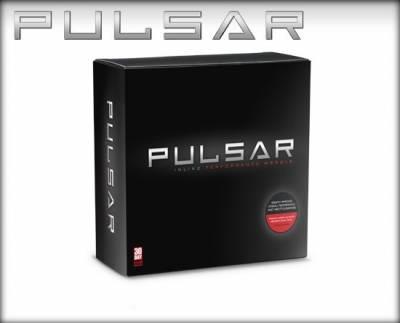 Diablo Sport - DiabloSport Pulsar Computer Programmer: Dodge Ram 5.7L Hemi 1500 2015 - 2018 - Image 2