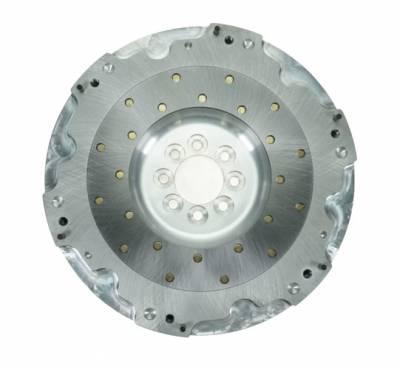RAM Clutches - Ram Clutches Billet Aluminum Flywheel: Dodge Challenger 2008 - 2021 (Fits ALL Hemi models, Including Hellcat) - Image 2