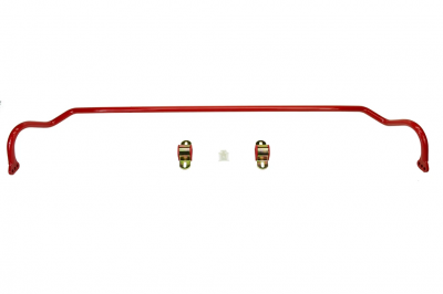 HEMI SUSPENSION PARTS - Hemi Sway Bars - Pedders Suspension - Pedders Adjustable 22mm Rear Sway Bar: 300 / Challenger / Charger / Magnum RWD 2005 - 2021