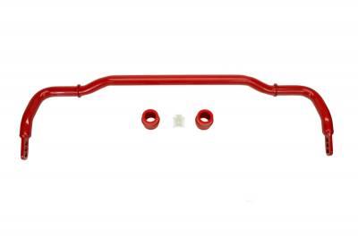 HEMI SUSPENSION PARTS - Hemi Sway Bars - Pedders Suspension - Pedders Adjustable 35mm Front Sway Bar: 300 / Challenger / Charger / Magnum RWD 2005 - 2021