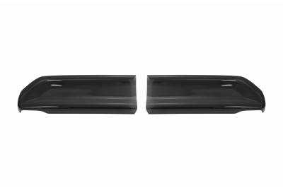 GT Styling - GT Styling Smoke Tail Light Covers: Dodge Challenger 2008 - 2014 - Image 2