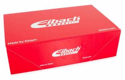 Eibach - Eibach Sportline Lowering Springs: Dodge Challenger 2011 - 2021 (Excl. SRT8) - Image 4
