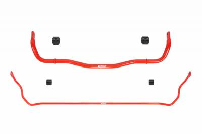 Eibach Sway Bars (Front & Rear): 300C / Charger / Magnum 2005 - 2010 (V8 2WD)